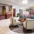 Homewood Suites by Hilton San Antonio-Riverwalk/Downtown