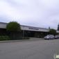 Automobile Appraisal Assn - Pleasant Hill, CA