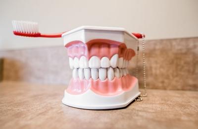 Mosaic Dentistry 1460 E Whitestone Blvd Ste 210, Cedar Park