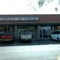 Abacus Inn - Phoenix, AZ