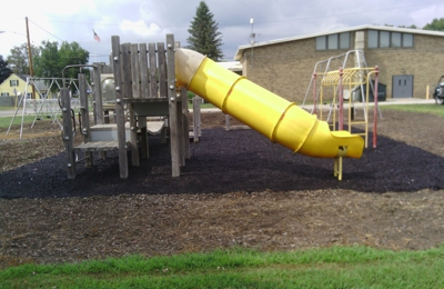Ultimate Rubber Solutions - Litchfield, OH