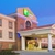 Holiday Inn Express & Suites Conroe I-45 North