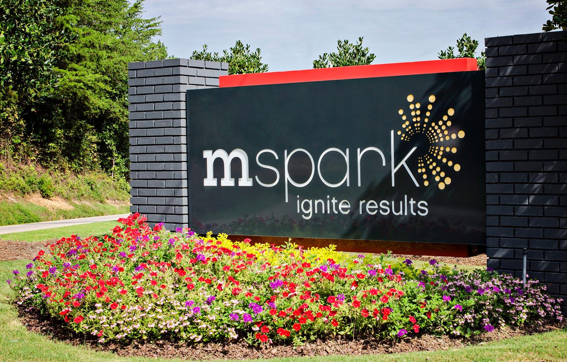Mspark 5901 Highway 52 E, Helena, AL 35080 - YP com