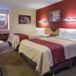 Red Roof Inn - Farmington Hills, MI