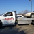 Barry's Service Center and Towing