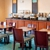 Residence Inn by Marriott Long Island Hauppauge/Islandia