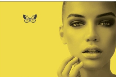 Marsela's Skin & Body Care