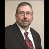 Michael Guerrieri - State Farm Insurance Agent