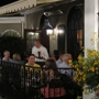 The Goose Restaurant