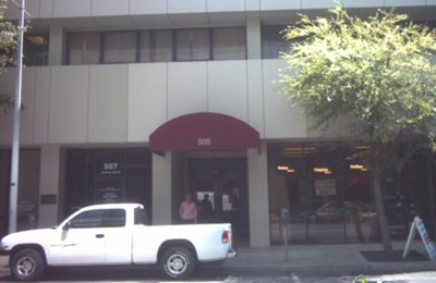 Harris & Hunt, P.A. - Tampa, FL