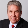 Todd M Stepniewski - Ameriprise Financial Services, Inc.