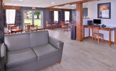 Americas Best Value Inn Bowling Green