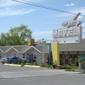 Mac's Motel - Heber City, UT