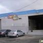 Smarty Toys Inc - Los Angeles, CA