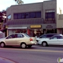 Fuzzy Navel - Los Angeles, CA
