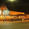The Alpine Tavern & Eatery