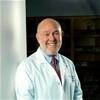 David L. Paul, MD