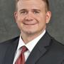 Edward Jones - Financial Advisor: Jeff White