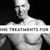 Medical Health Institute | Hormone Replacement Therapy Miami | HRT