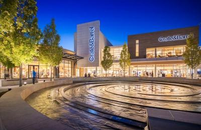 Oakbrook Mall Hours >> Oakbrook Center 100 Oakbrook Ctr Oak Brook Il 60523 Yp Com