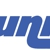 Dunn Chevrolet-Buick