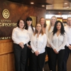 Eye Care Center Of Wake Forest