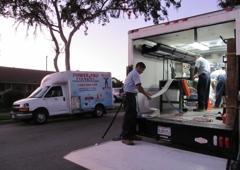 Power Pro Plumbing - Anaheim, CA