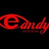 Eye Candy Auto Detail