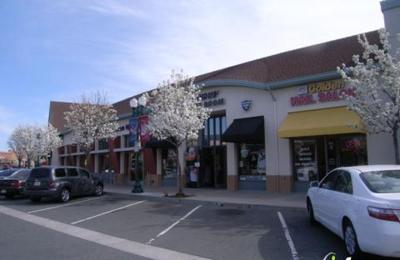European Wax Center Pleasant Hill - Pleasant Hill, CA