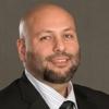 Pedro Meurice: Allstate Insurance