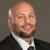 Allstate Insurance Agent: Pedro Meurice
