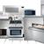 AAA Appliance Service Inc.
