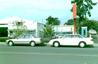 Same Day Auto >> Same Day Auto Service 16009 Se 106th Ave Clackamas Or 97015 Yp Com