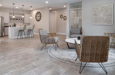 Tuscan Reserve Apartments - Palm Coast, FL