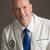 Freeman Plastic Surgery Laser & MedSpa