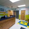 FishCreek Kids Academy
