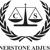 Cornerstone Public Adjusting & Consulting