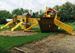 King's Playsets - Clarksville, TN