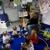 Caughlin Preschool