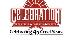 Celebration - Dallas, TX