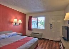Motel 6 Sacramento - Old Sacramento North - Sacramento, CA
