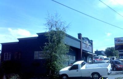 Wild West Cars & Trucks - Seattle, WA
