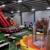 Triple Crown Family Fun Center