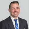Jeremy Davis - Ameriprise Financial Services, Inc.