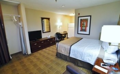 Extended Stay America Tucson - Grant Road