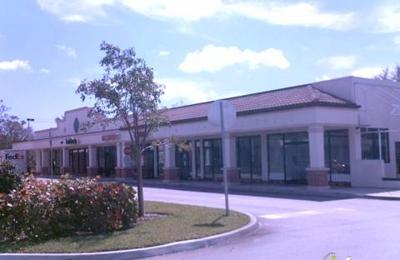 First Watch Restaurant - Jupiter, FL