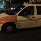 Logan Airport Revere Taxi - Revere, MA