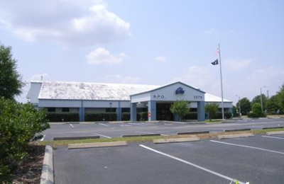 Elks Lodge - Tavares, FL