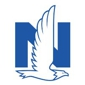 Nationwide Insurance - Chesterland, OH