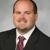 Jason Milam - COUNTRY Financial representative